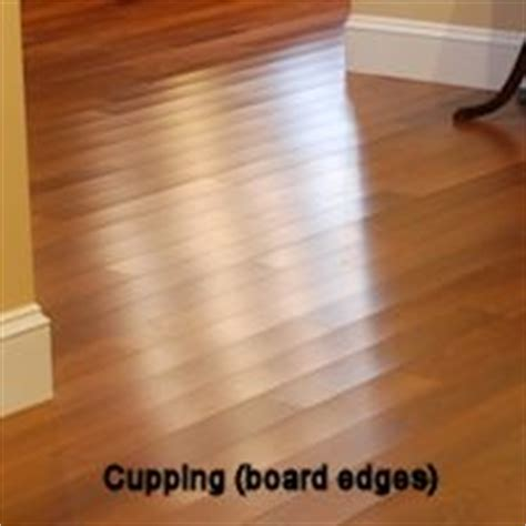 avoid gaps cracks in hardwood flooring