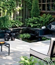 backyard makeover a diy renovation style at home