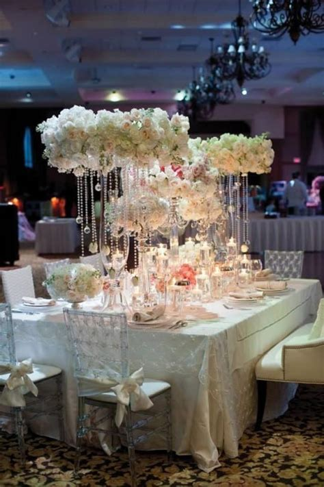 wedding tablescapes decor tablescape d 233 cor 2026767 weddbook