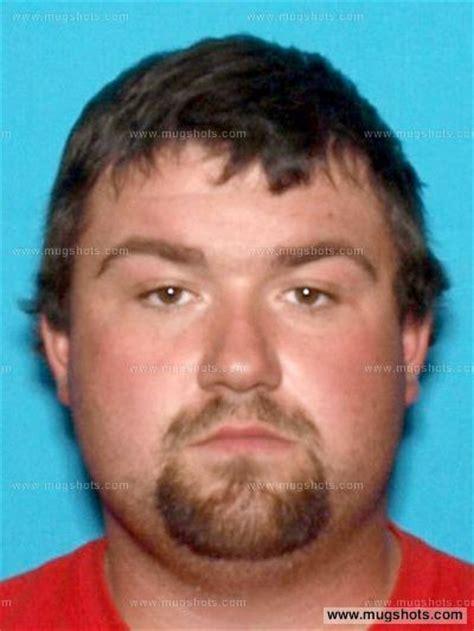 Falls Idaho Arrest Records Daniel Sullivan Mugshot Daniel Sullivan Arrest