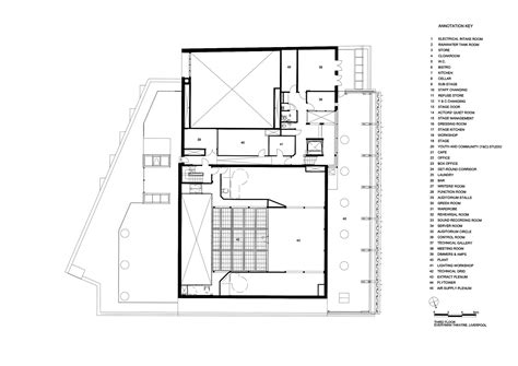 globe theatre floor plan 100 globe theatre floor plan theatre database