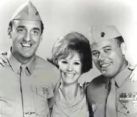 86 best images about gomer pyle usmc on frank