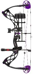 bowtech carbon rose review expert & user opinions