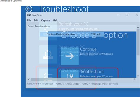 install windows 10 x64 how to install adb driver on windows 8 10 x64 64 bit