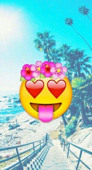 emoji pinteres