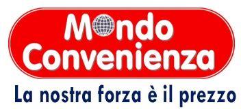 offerte lavoro settore arredamento assunzioni mondo convenienza mondo economia