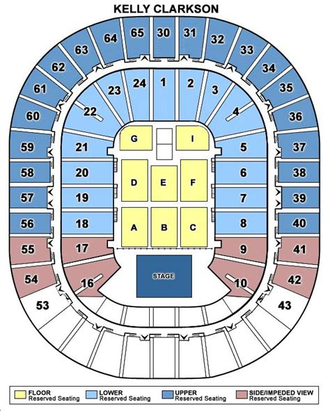 Rod Laver Floor Plan | rod laver floor plan 28 images rod laver arena seating