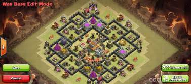 Everything anti gowipe clash of clans pictures to pin on pinterest