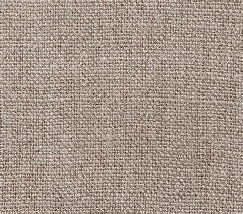 belgian linen fabric for upholstery fabric by the yard belgian linen pottery barn kids