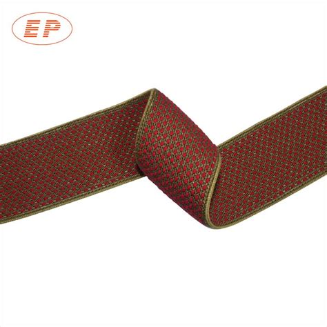 Upholstery Elastic Webbing by Upholstery Elastic Webbing Straps For Furniture Webbing