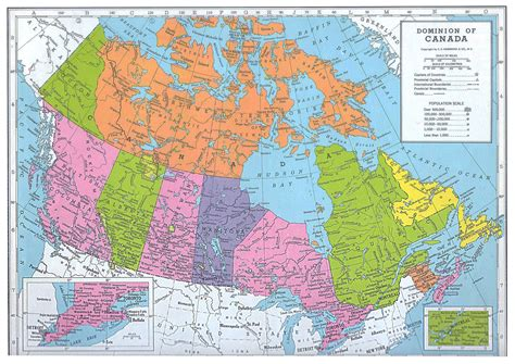 100 Canada Map Coloured Explorer - 100 physical map of canada northwestern us physical map