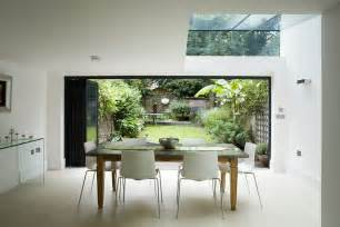 bifold patio doors reviews product review sliding folding doors bi fold doors