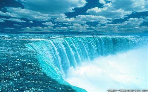 high def niagara waterfall wallpaper hi def images 5938 9603