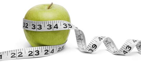 apple diet apple diet losing weight in 5 days