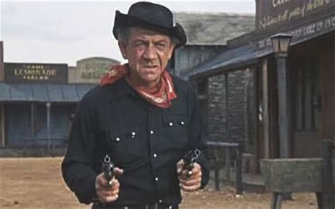 Watch Carry Cowboy 1966 Full Movie Carry On Cowboy 1966 Movie