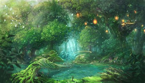 mystical backgrounds mystical wallpapers and background images stmed net