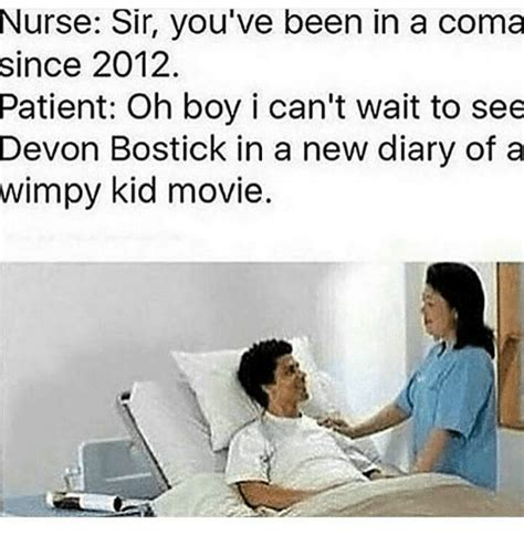 Wimpy Meme - funny diary of a wimpy kid memes of 2017 on me me