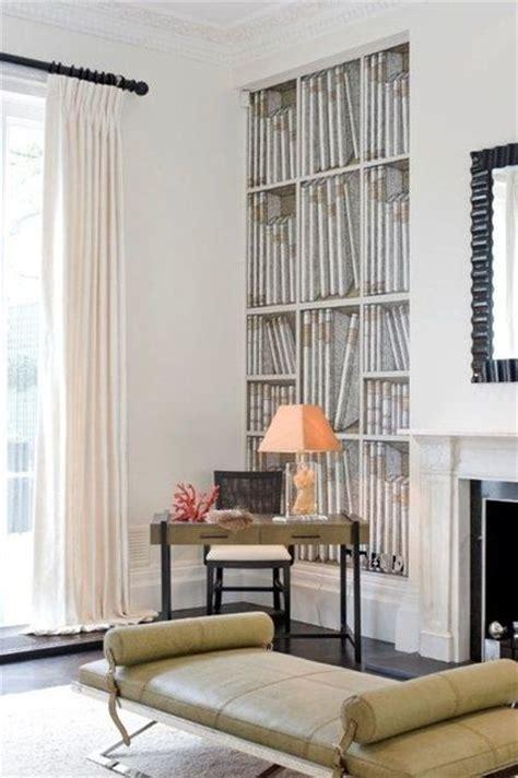 fornasetti curtains cole son fornasetti ex libris wallpaper color fabric