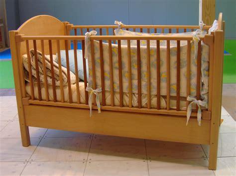 culle bimbo store arredamento neonato cameretta da neonato with