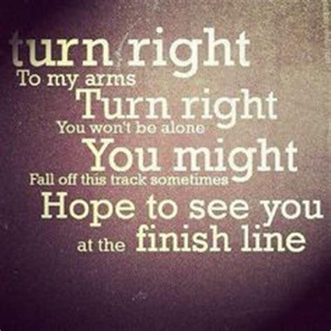 Wedding Bells Jonas Brothers Meaning by Jonas Brothers Lyrics On Joe Jonas