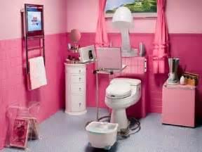 Cute bathroom ideas with dark color theme