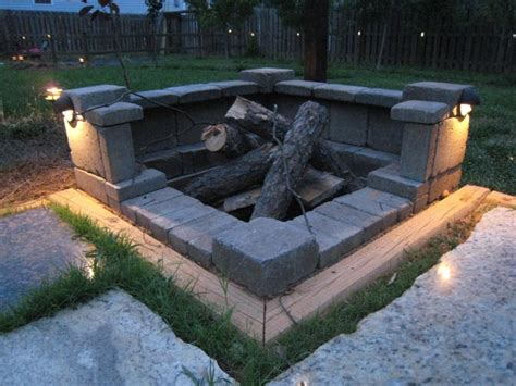 12 best images about pavestone pits on