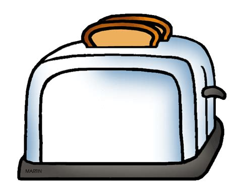 Bread Toasters Toaster Clipart Clipart Panda Free Clipart Images