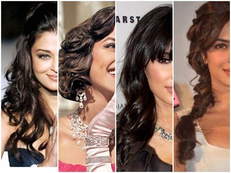 hair style for hair styles for curly hair