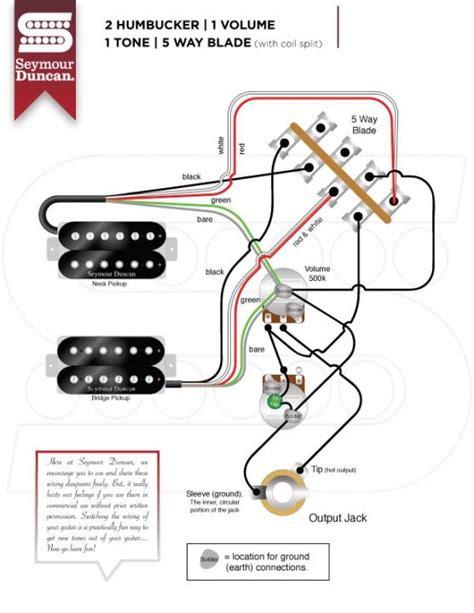 need wiring help