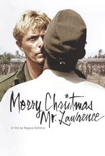 merry christmas  lawrence  rotten tomatoes