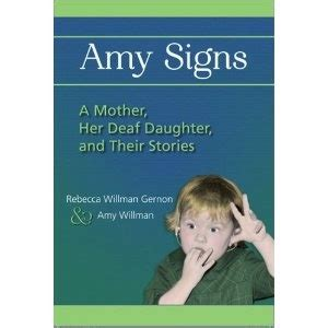 A Place About A Deaf Family 29 Best Images About Deaf Studies On Language Cochlear Implants And Academic Success