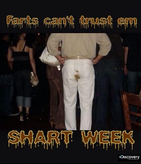 Shart Meme - shart week memes shart week memes pinterest meme