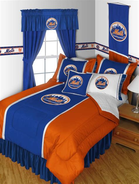 mets bedroom 15 best mets bedroom images on pinterest new york mets