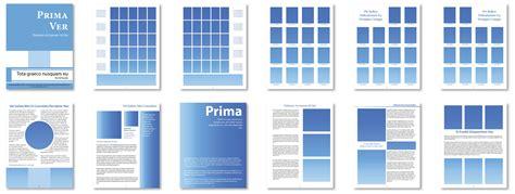 catalog layout template catalog printing printingcenterusa