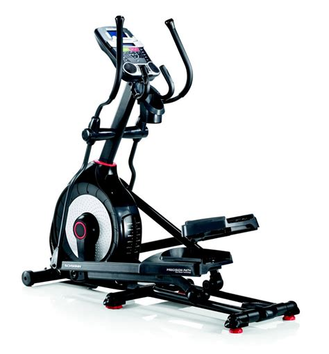 2017 best elliptical machines for home use product