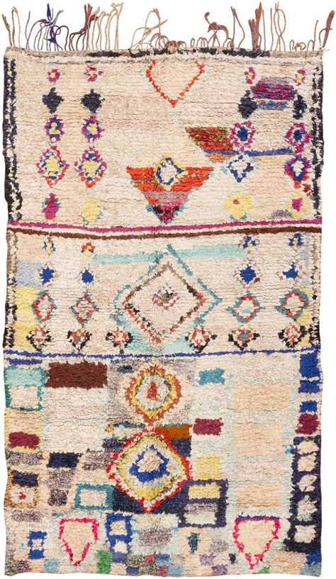 marrakech rugs 17 best images about moroccan rugs on moroccan rugs shops and morocco