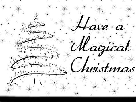 printable christmas cards black and white printable nativity christmas cards 9jasports