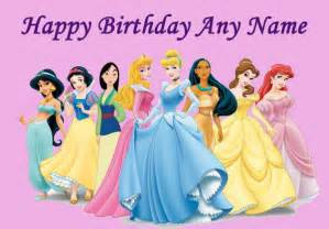 disney happy birthday quotes quotesgram