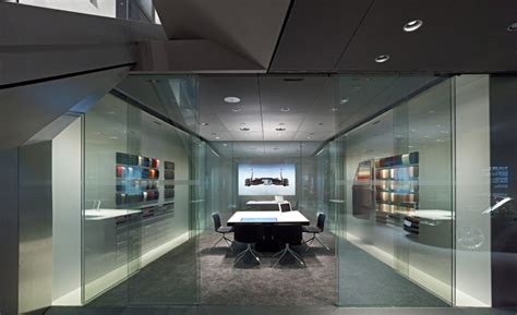 home design virtual shops audi city a new digital car showroom in london