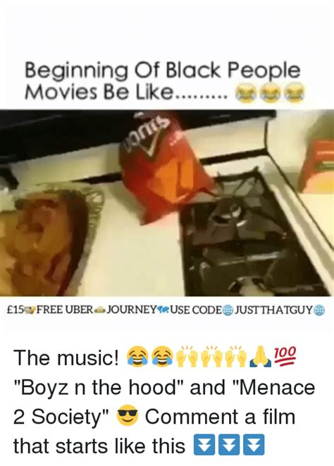 Menace To Society Meme - 25 best memes about menace 2 society menace 2 society memes