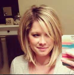 what is the difference in bob haircuts 20 best layered bob hairstyles short hairstyles 2016