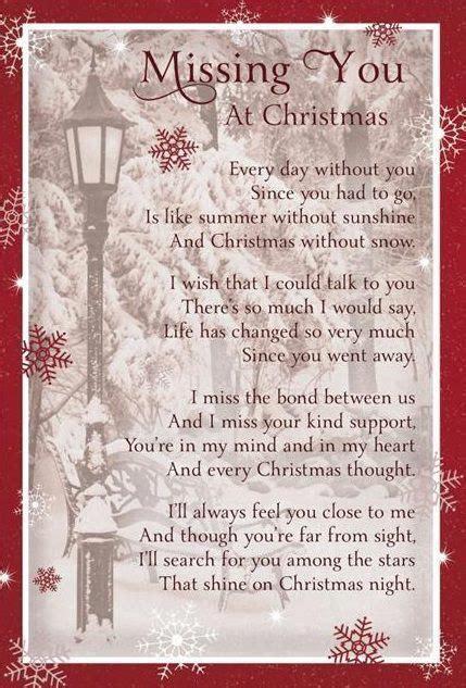 spending christmas  heaven amazing grace  chains  goneorg christmas  heaven items