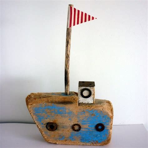 driftwood boats for sale sixty one a fisherman s cottage with lighthouse