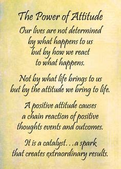 attitude poem google search poems words hurt philosophy quotes   life