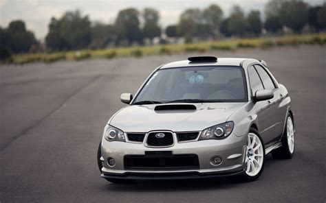 subaru rsti wallpaper subaru wrx sti wallpapers wallpaper cave