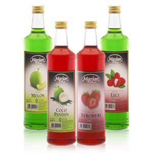 Sirup Marjan 460 Ml Melon jual marjan syrup 460 ml harga murah kota tangerang oleh