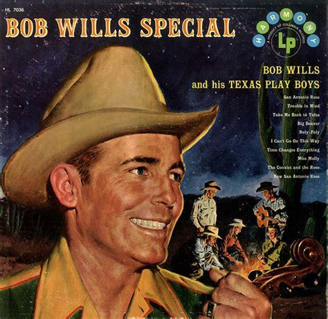 bob wills steel guitar rag 1936 blues all kinds february 2014