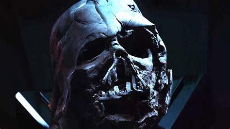 Imagenes Epicas De Star Wars | imagenes de star wars para descargar im 225 genes para