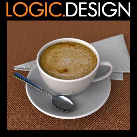 Coffee Max max coffee cup