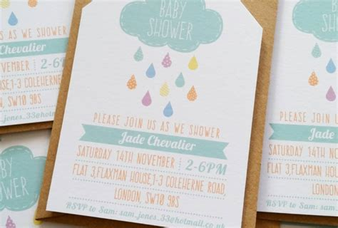 Baby Shower Invitations Uk by Baby Shower Uk Helping You Plan The Baby Shower